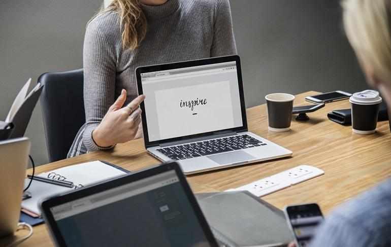 Плагины для оптимизации сайта на ВП