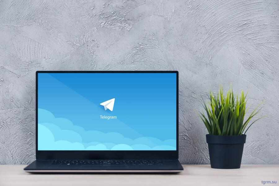 proxy telegram desktop - картинка