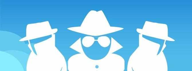 Размер аудитории Telegram в мире