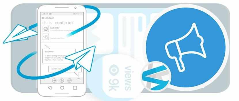 картинка: анонимные каналы в Телеграм