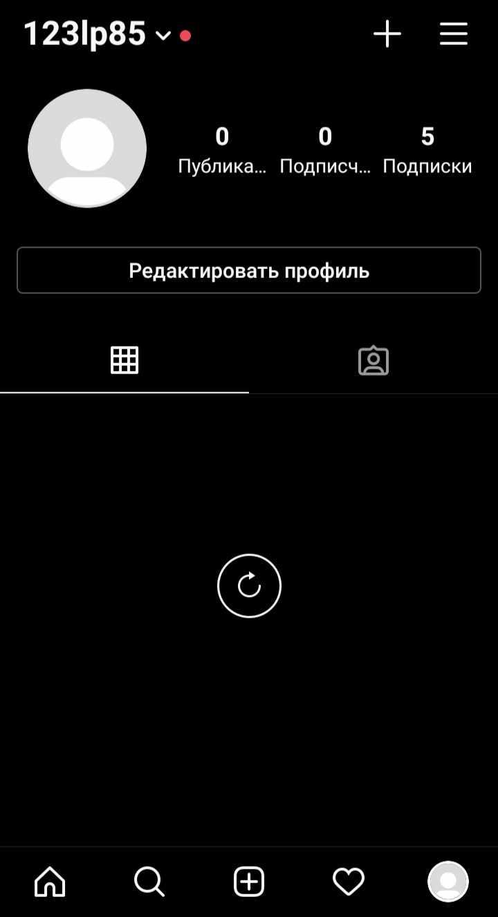 20201229_140630.jpg