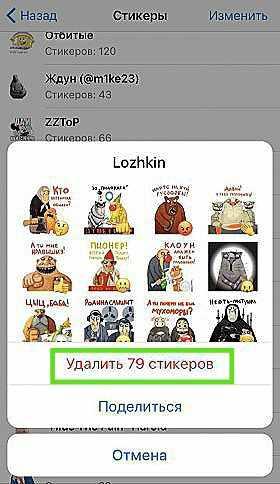 IMG_20210613_074632.jpg