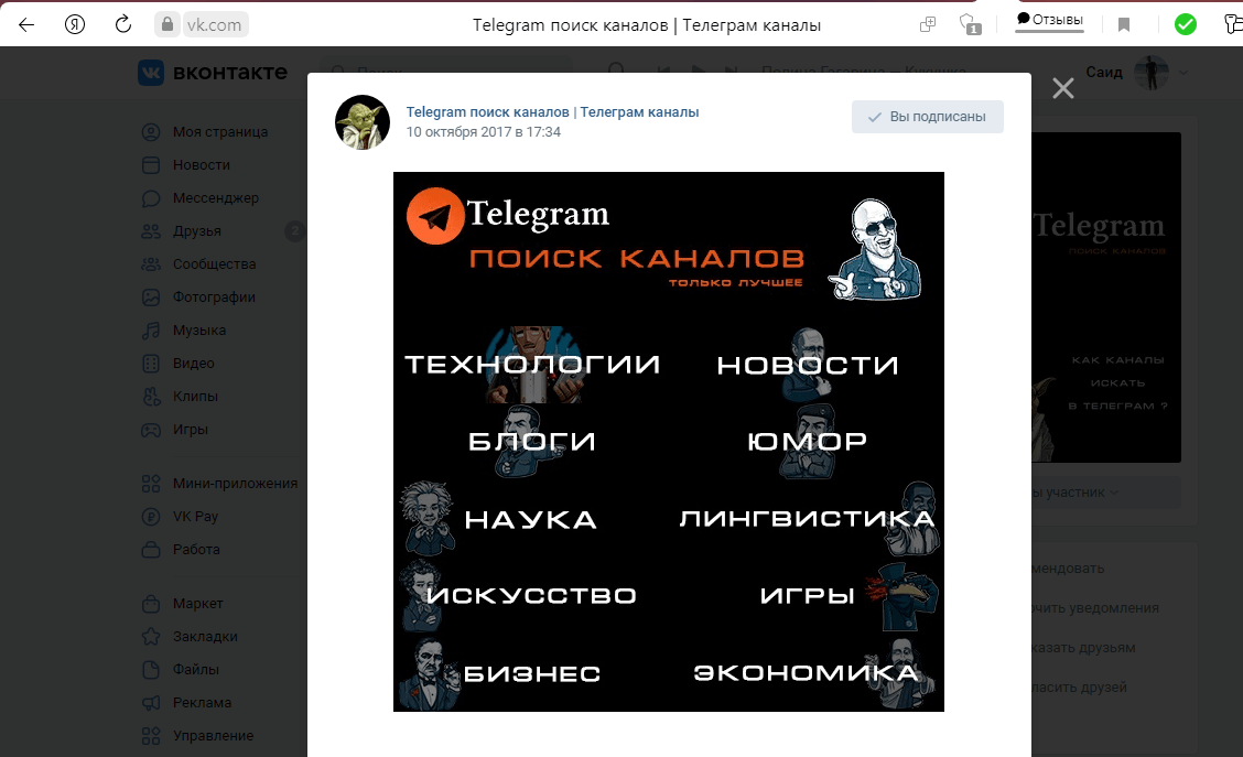 15ф.png