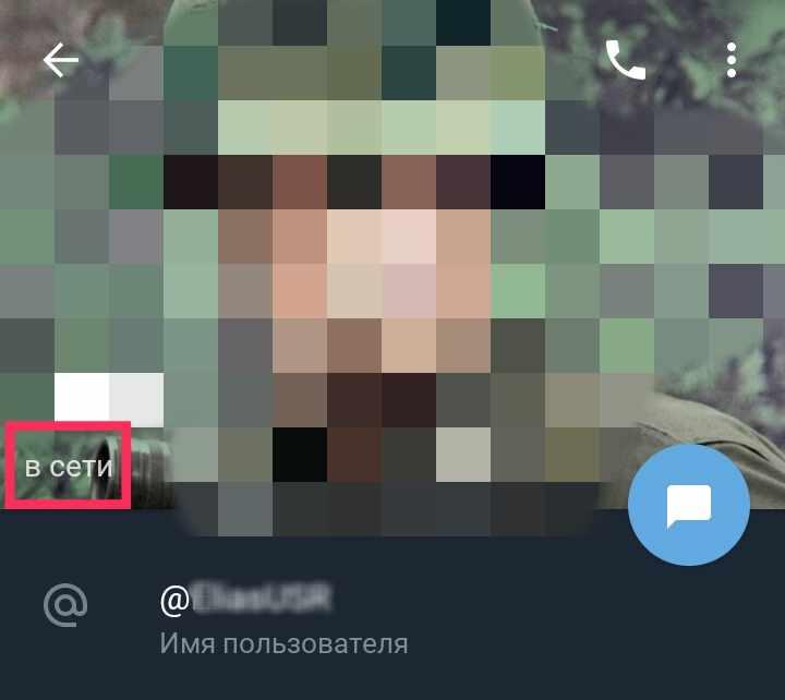 IMG_20210619_000555.jpg