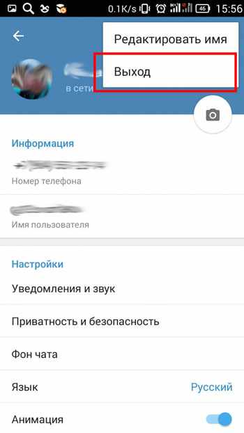 vihod-iz-telegram.jpg