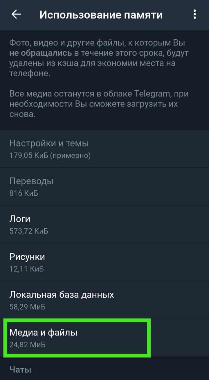 IMG_20210622_173241.jpg