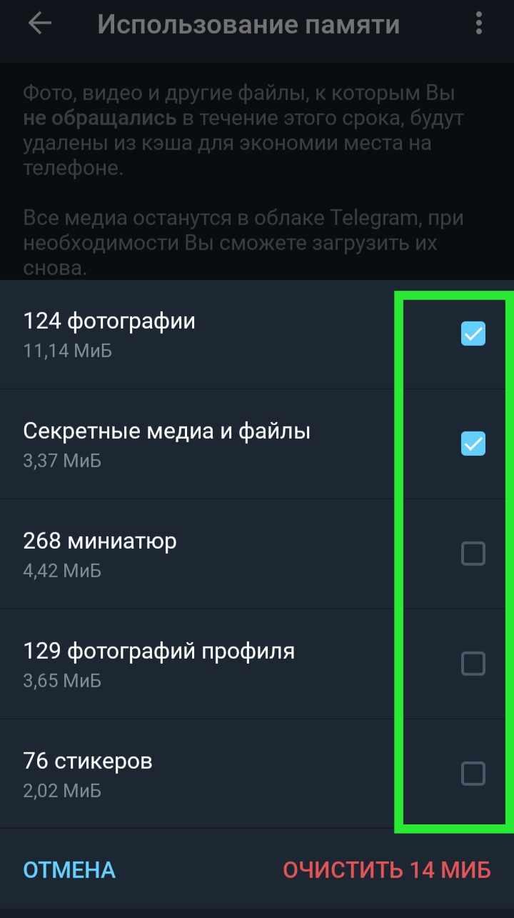 IMG_20210622_173300.jpg
