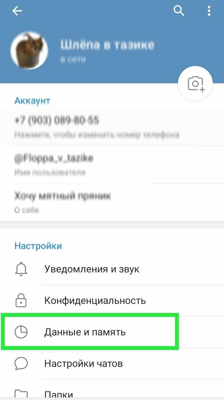 IMG_20210622_180150.jpg