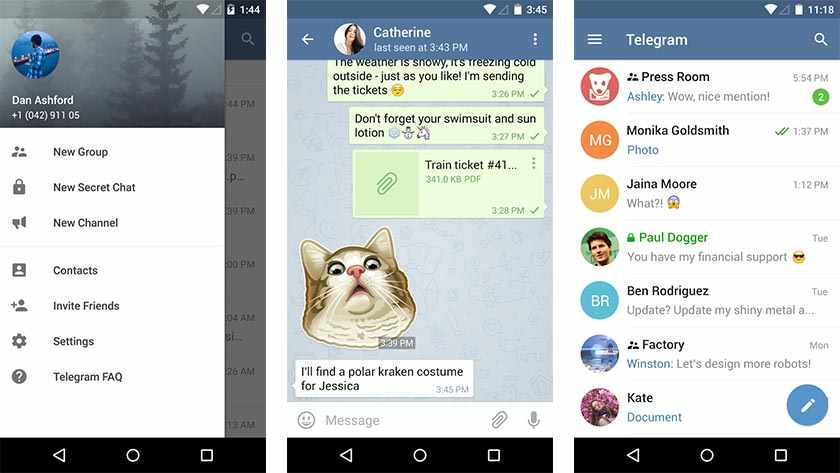 Telegram-screenshot.jpg