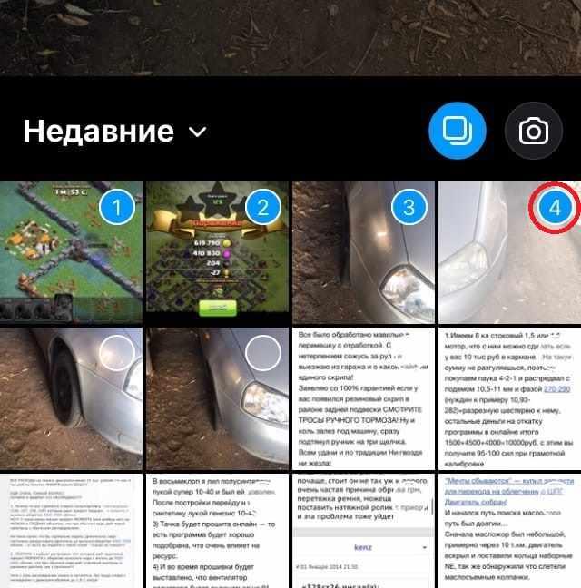 MDLNOllSYcs.jpg