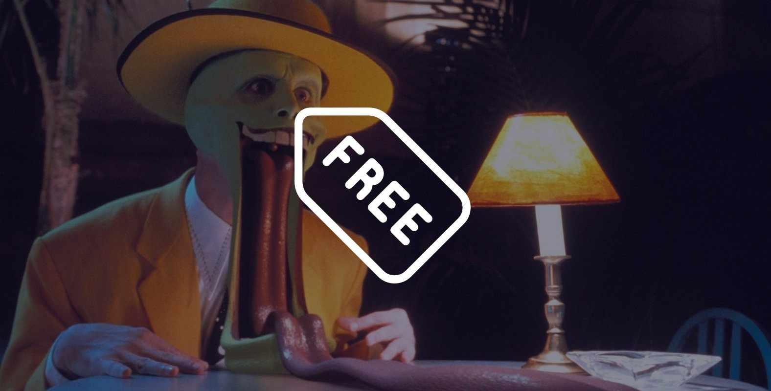 Как создать интернет-магазин бесплатно — сервисы конструкторы за 0 рублей