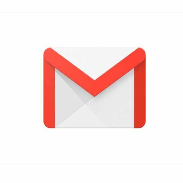 Настройка рекламы в Gmail через Google Adwords