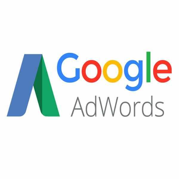 Типы соответствия ключевых слов Google Adwords