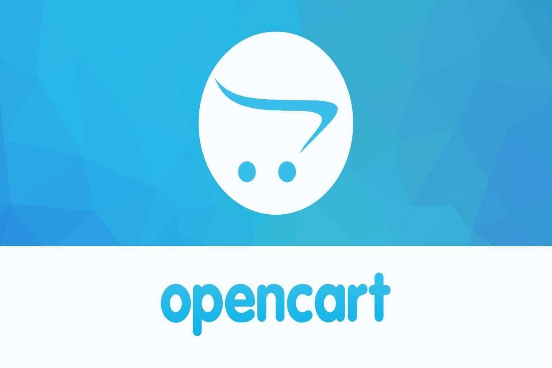 Самые нужные модули для Opencart: AMP, корзина, 1-click