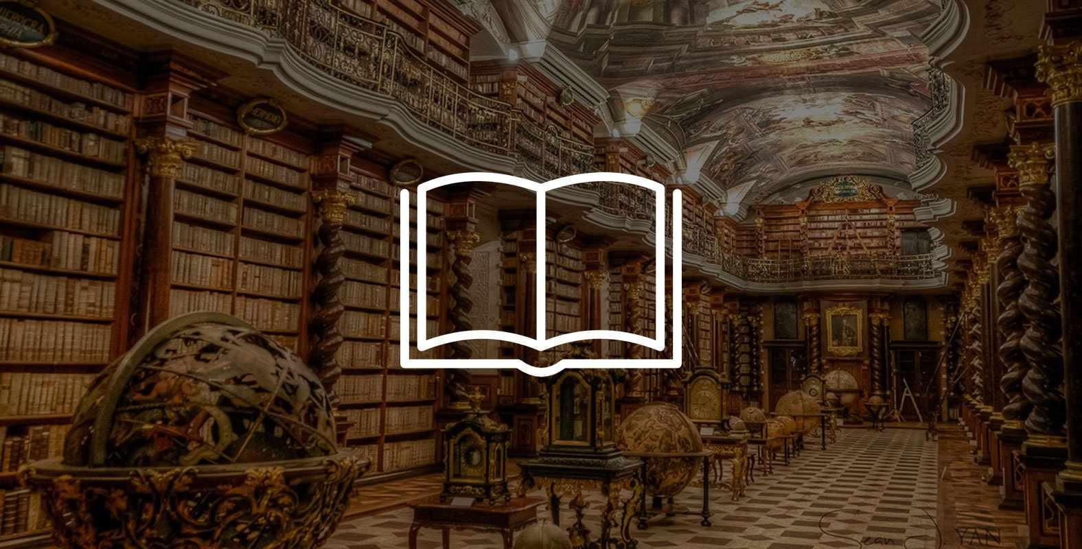 Саммари — читаем несколько книг каждый день