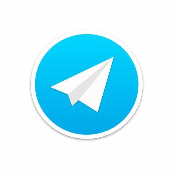 Лучшие сервисы для Телеграм, инструменты для работы