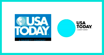 USA Today: неудачный рестайлинг