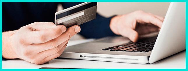Активировать кредитную карту Тинькофф можно на сайте банка карту