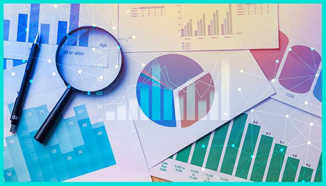 Бизнес-аналитика важна в обоих секторах