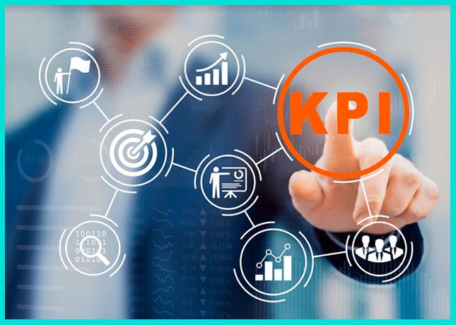 Что такое KPI простыми словами - пример из бизнеса