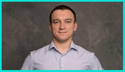 Дмитрий Дьяков проводит бесплатный онлайн-тренинг по настройке рекламы в Инстаграм