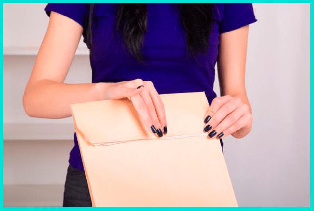 Когда предоставить рекомендательное письмо от работодателя