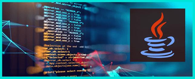 Основной язык для Android - Java