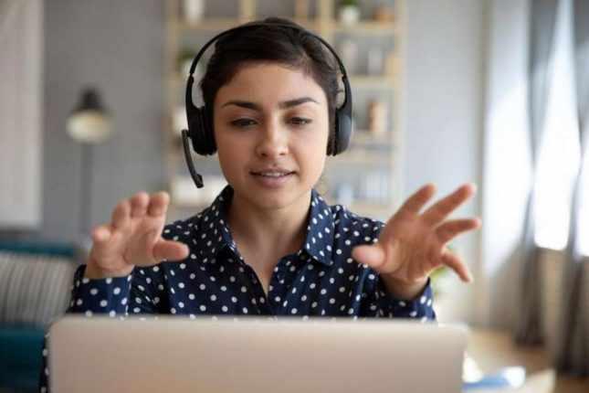 Продюсер онлайн-курсов - популярная интернет-профессия для работы на дому