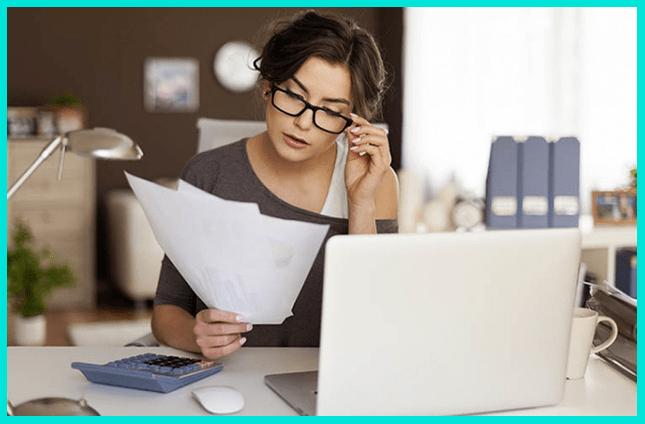Серьезный подход к работе - залог успеха