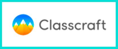 Сервис по геймификации в обучении для студентов