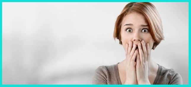 Страх - эмоциональный триггер в маркетинге