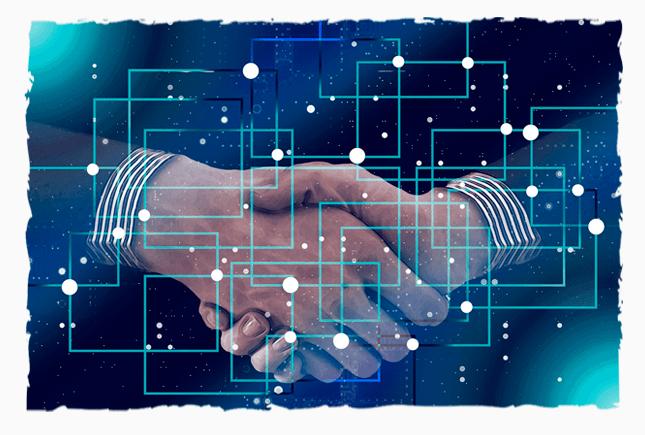 Транзакция - ключевой момент в блокчейне