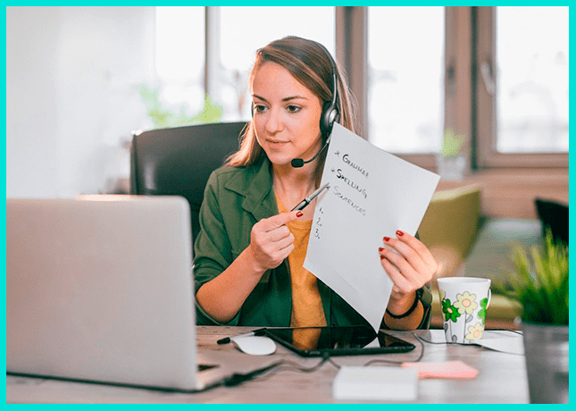 Где найти работу без опыта работы учителю