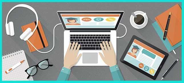 Продвигайте личный бренд - ведите свои социальные сети