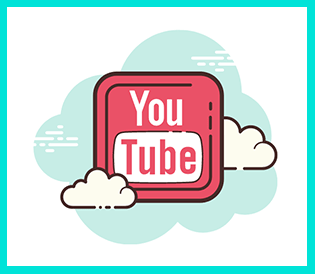 YouTube-канал отлично подходит для размещения партнерки