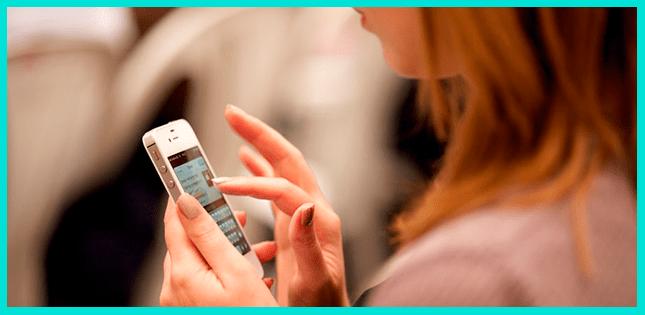 Заработок а интернете с телефона