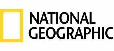 logotip nacional