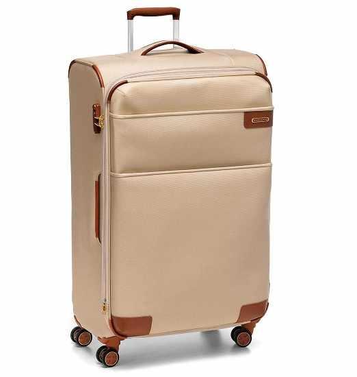 Roncato 4671 Uno Soft L Trolley Exp
