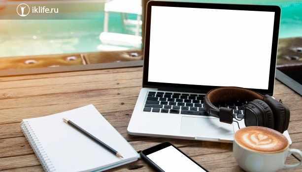 Расшифровка аудио и рукописей