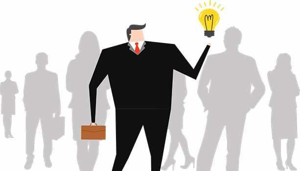 Семантика конкурентов – идея фикс для вашего бизнеса