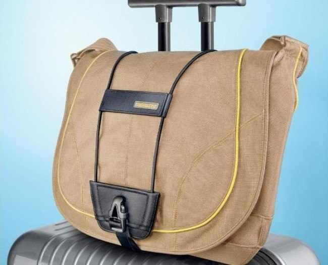 Ремень для сумки