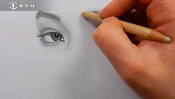 Рисование как источник дохода