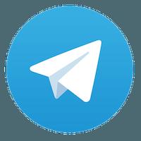 telegram - телеграм